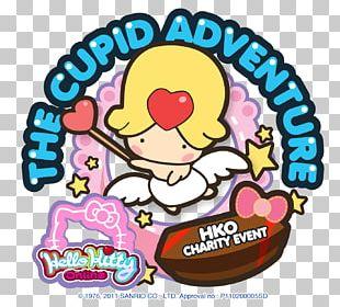 Hello Kitty Online Wiki Sanrio Adventure PNG