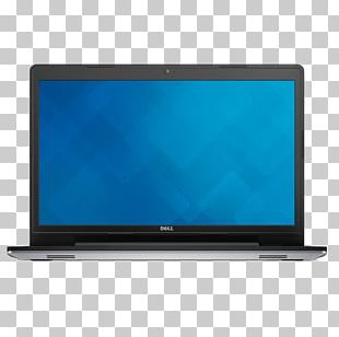 Laptop Dell Inspiron 17 5000 Series HP EliteBook Intel PNG