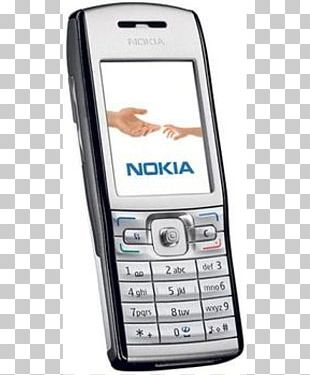 Nokia C3-00 WhatsApp Message Social Media Series 40 PNG