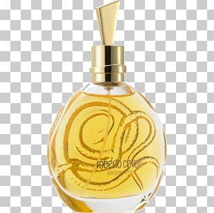 Perfume Eau De Parfum Eau De Toilette Agarwood Eau De Cologne PNG