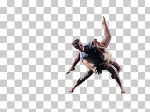 Repertory Dance Theatre Performing Arts Modern Dance PNG