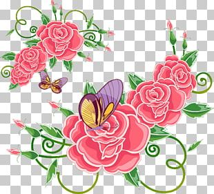Rustic Flower Png Images Rustic Flower Clipart Free Download Find & download free graphic resources for flower png. rustic flower png images rustic flower