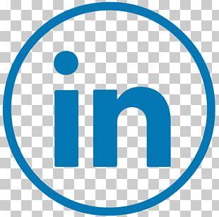 Social Media Computer Icons LinkedIn Facebook Blog PNG