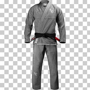 Brazilian Jiu-jitsu Gi Brazilian Jiu-jitsu Ranking System Jujutsu Rash Guard PNG