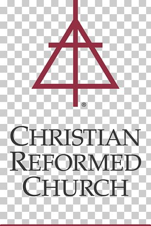Christian Reformed Church In North America Christian Church Reformed Church In America Pastor God PNG