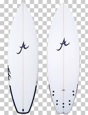 Surfboard Kitesurfing Standup Paddleboarding Longboard PNG