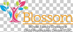 Blossom Whole Family Therapy & Child Psychology Center Blossom Whole Family Therapy & Child Psychology Center PNG