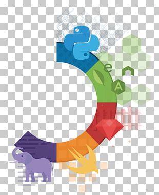 Coding Dojo Fundamentals Of Python: First Programs ClassDojo Learning PNG
