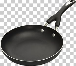 Cookware And Bakeware Kitchen Utensil Non-stick Surface Kitchenware PNG