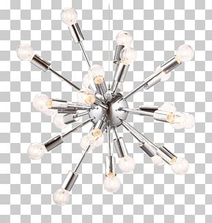 Pendant Light Light Fixture Incandescent Light Bulb Lighting PNG