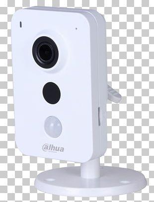 Video Cameras Dahua Ipc-hfw1320sp-w-0280b IP Camera Kamera IP Display Resolution PNG