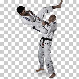 Brazilian Jiu-jitsu Jujutsu Evolve MMA Strike Tang Soo Do PNG