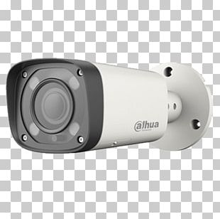 Closed-circuit Television Dahua Technology Video Cameras 1080p PNG