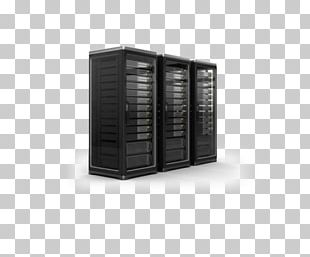 Computer Servers Virtual Private Server Data Center Web Hosting Service Cloud Computing PNG
