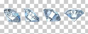 Argyle Diamond Mine Synthetic Diamond Engagement Ring Diamond Cut PNG