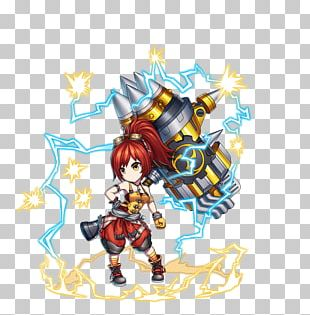 Final Fantasy: Brave Exvius Brave Frontier Lightning Returns: Final Fantasy XIII Gumi Video Game PNG