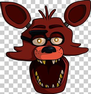 Five Nights At Freddy's 2 Five Nights At Freddy's 4 T-shirt Drawing PNG