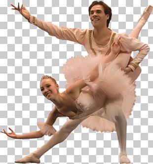Ballet Dancer Ballet Dancer PNG