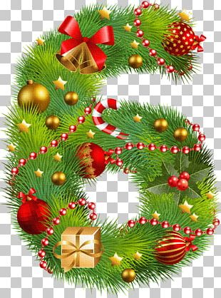 Christmas Ornament Christmas Tree Encapsulated PostScript PNG