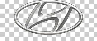 Hyundai Motor Company Car Hyundai Genesis Logo PNG