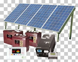 Solar Power Renewable Energy Solar Panels PNG