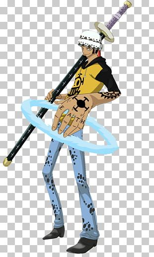 Weapon Figurine Action & Toy Figures Costume Headgear PNG