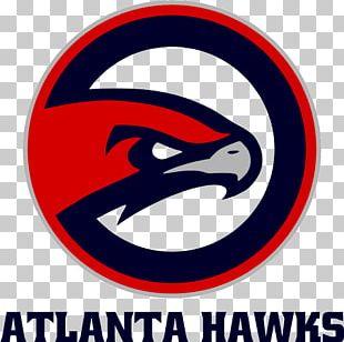 Atlanta Hawks NBA Conference Finals Orlando Magic Logo PNG