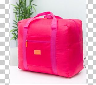 Baggage Suitcase Travel Duffel Bags PNG