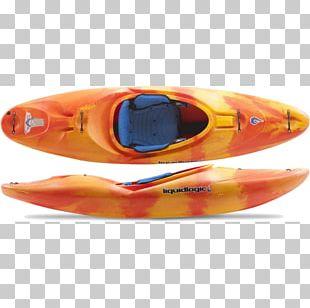Gauley River Whitewater Kayaking Whitewater Kayaking PNG