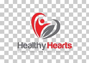 Health Care Cardiovascular Disease Logo Heart PNG