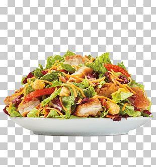 Caesar Salad Club Sandwich Chicken Salad Burger King Grilled Chicken Sandwiches Vegetarian Cuisine PNG