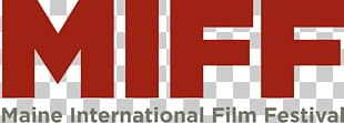 Melbourne International Film Festival Cinema 2017 Maine International Film Festival PNG