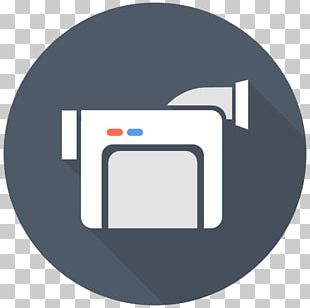 Photographic Film Computer Icons Video Cameras PNG