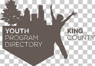 Youth Program Directory Blog Logo Brand PNG