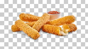 Buffalo Wing Nachos Onion Ring Wrap Macaroni And Cheese PNG