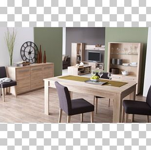 Dining Room Wall Oak Product Design PNG