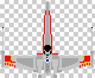 Pixel Art Star Wars Png Images Pixel Art Star Wars Clipart