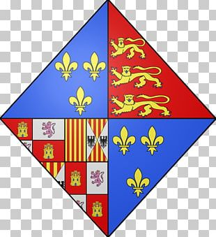 Tudor Period Kingdom Of England House Of Tudor Coat Of Arms PNG