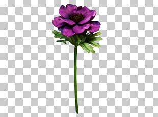 Artificial Flower Plant Stem IKEA Cut Flowers PNG