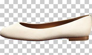 Ballet Flat Shoe Sock Hosiery Margaux PNG