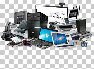 Computer Repair Technician Computer Hardware Computer Network Service PNG