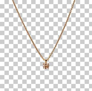 Earring Necklace Jewellery Gold Chain PNG