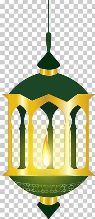 Eid Al-Fitr Portable Network Graphics Lighting Electric Light PNG