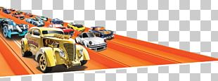 Model Car Hot Wheels Motor Vehicle PNG
