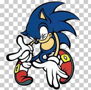 Sonic 3D Blast Sonic Adventure Sega Saturn Sonic The Hedgehog 2 Tails PNG