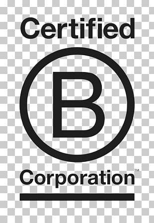 Benefit Corporation B Corporation Business Company B Lab PNG