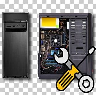 Computer Hardware Computer Cases & Housings Computer Network Computer System Cooling Parts PNG