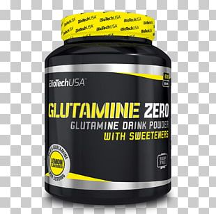 Dietary Supplement Branched-chain Amino Acid Biotech USA Glutamine Zero Whey Protein Isolate PNG