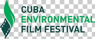 Environment Of Cuba San Francisco Green Film Festival Natural Environment PNG