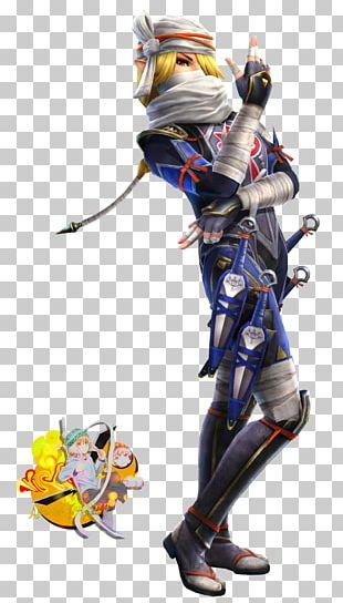Hyrule Warriors Princess Zelda The Legend Of Zelda: Ocarina Of Time The Legend Of Zelda: Breath Of The Wild The Legend Of Zelda: Skyward Sword PNG